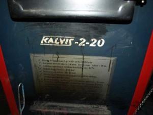 Kalvis-2-20