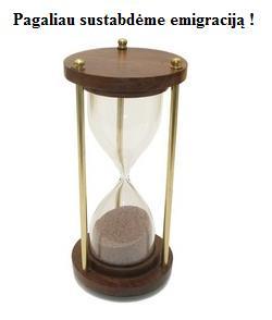 Smelio_laikrodis