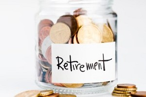 retirement-fund-jar